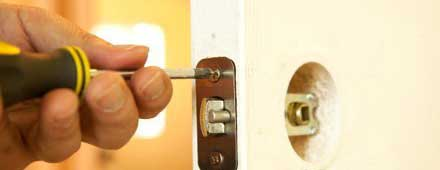 Jacksonville Neighborhood Locksmith Jacksonville, FL 904-531-3126